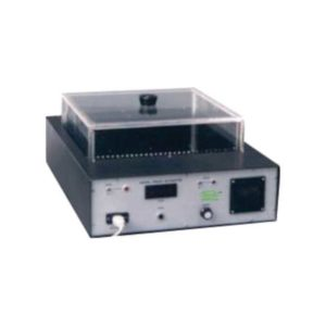KPH-108 ACTIVITY CAGE (Acto Photometer)