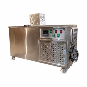 KCT-118 CONSTANT TEMPERATURE REFRIGERATION BATH